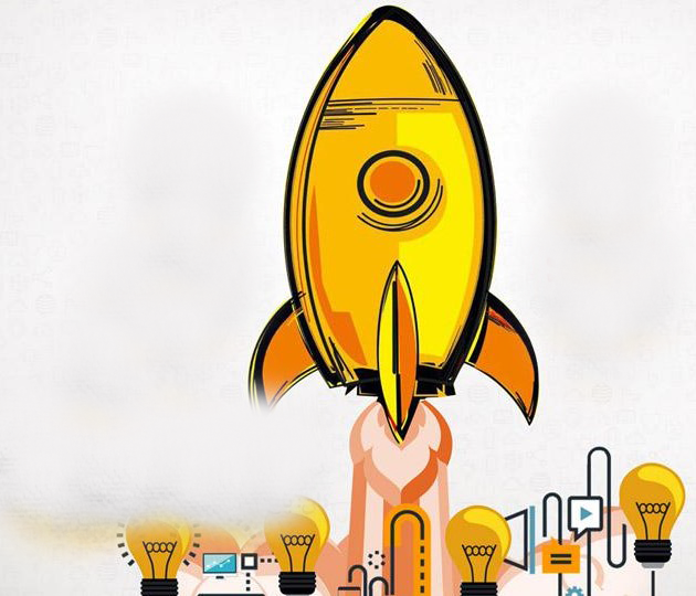 معرفی مرکز رشد علوم انسانی به عنوان مبادی شناسایی  شرکت های خلاق