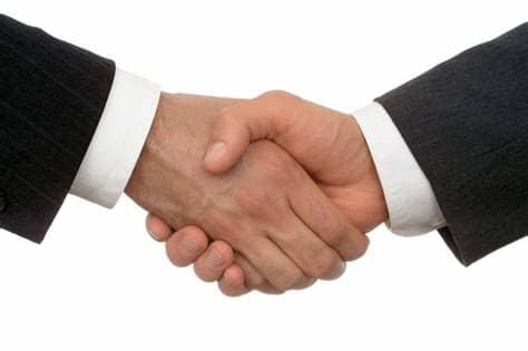 امضای تفاهم نامه همکاری تبلیغات و اطلاع رسانی واحدهای فناور پارک